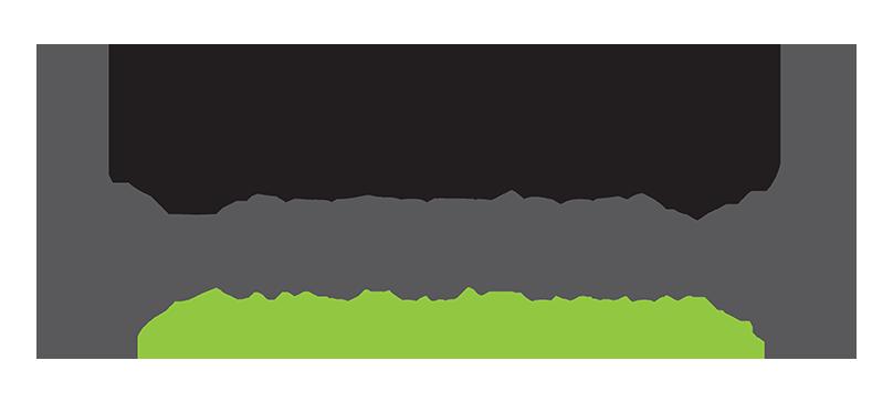 Salon Professionals Logo | Senior Salon & Spa Management Services for Florida