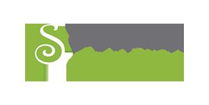 Sonata Senior Living Logo | Salon Professionals Communities Serviced